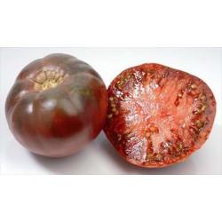 Pomodoro Black Krim